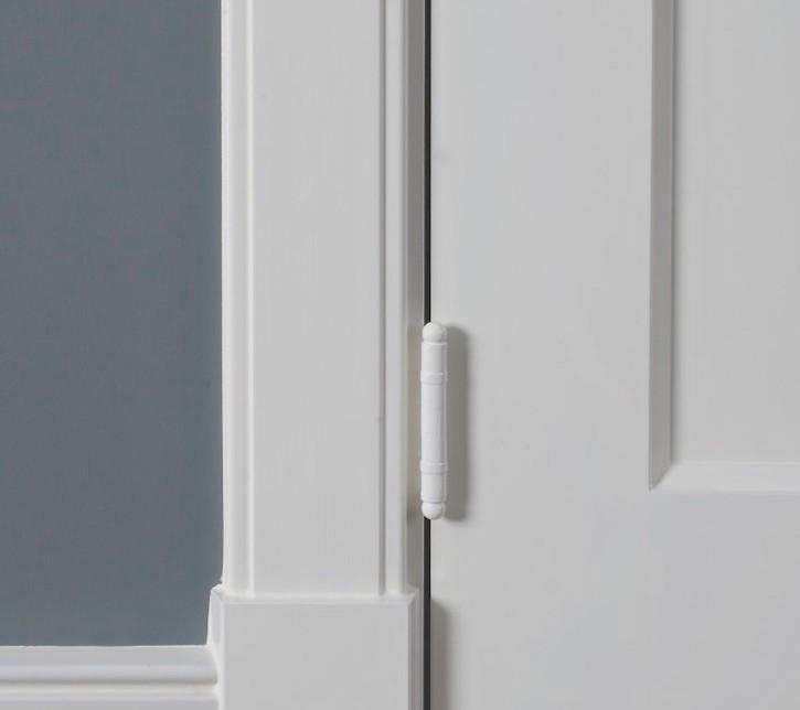 jaren30-deurlijst